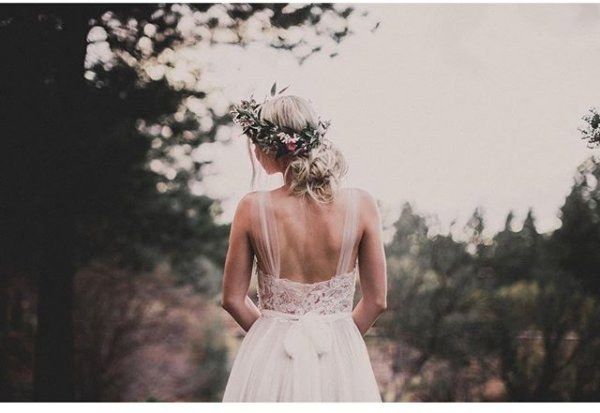 clothing, bride, woman, photography, dress,