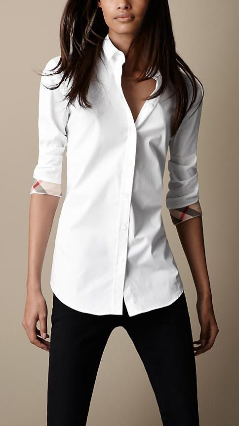 white,clothing,sleeve,blouse,formal wear,