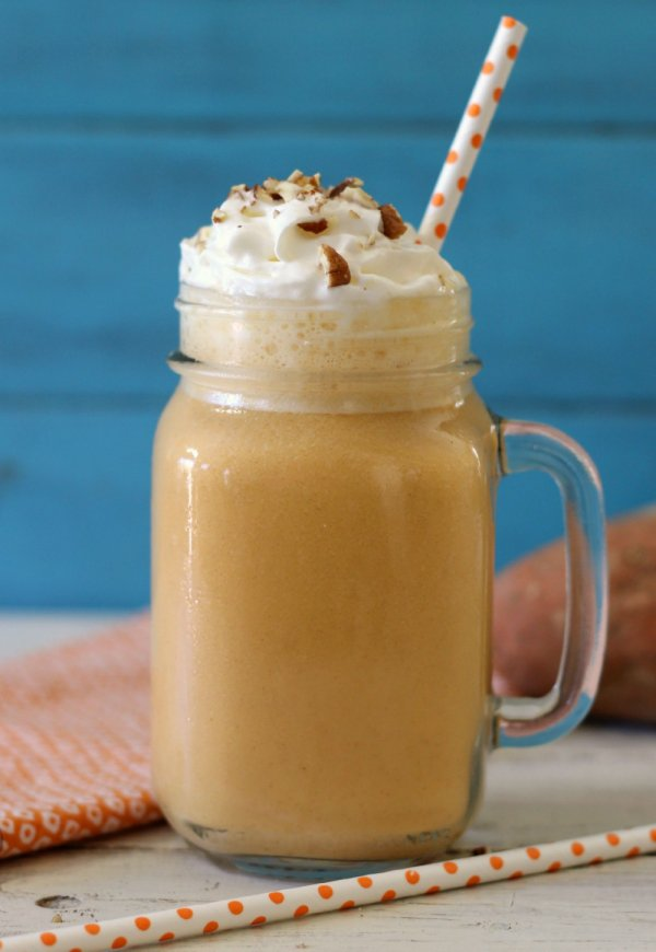 food,milkshake,drink,horchata,dessert,