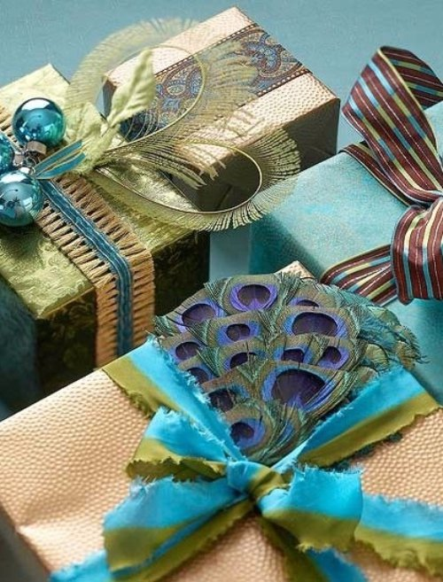 color,blue,clothing,fashion accessory,art,