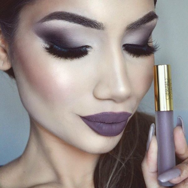 eyebrow, purple, lilac, eye, lavender,