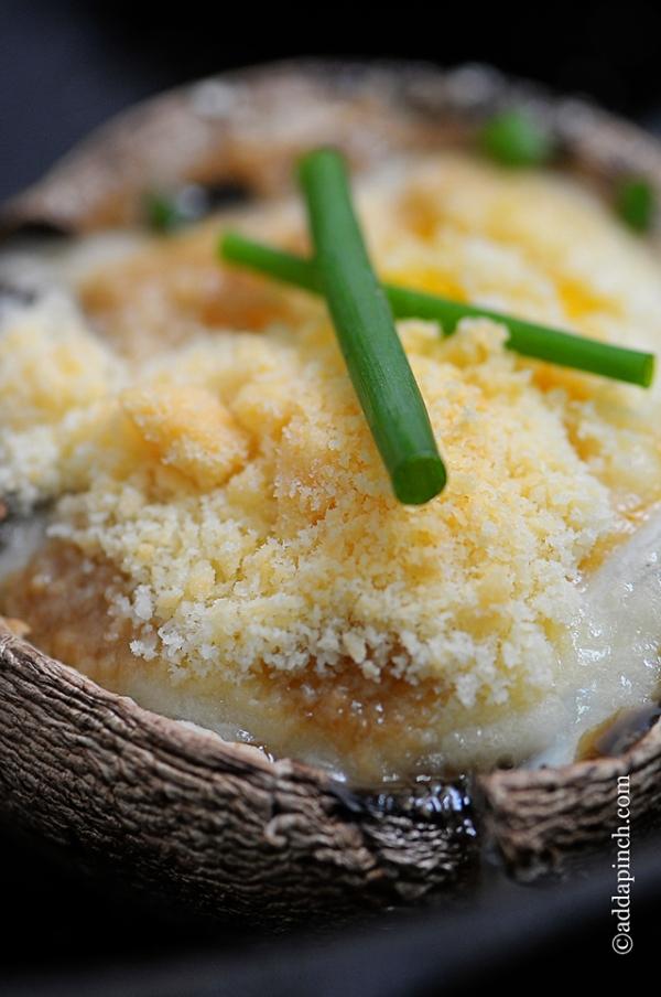food,dish,cuisine,produce,coconut,