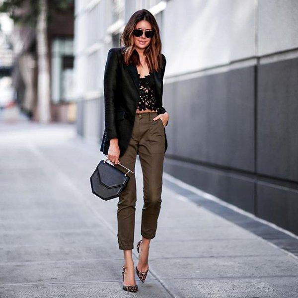 clothing, footwear, winter, fashion, season,