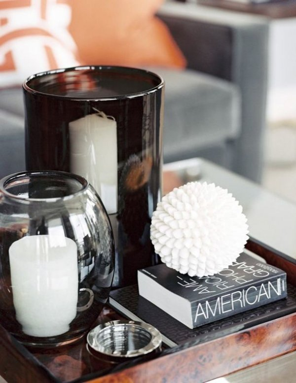candle,lighting,drink,espresso,AMERICAN-,