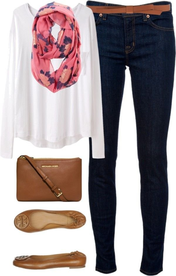 Spring Summer Up Coming Woman Jeans Fashion