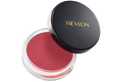 Revlon, powder, lip, skin, petal,