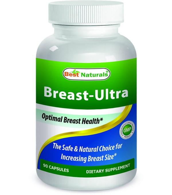 caffeine, energy, dietary supplement, Best, Naturals,