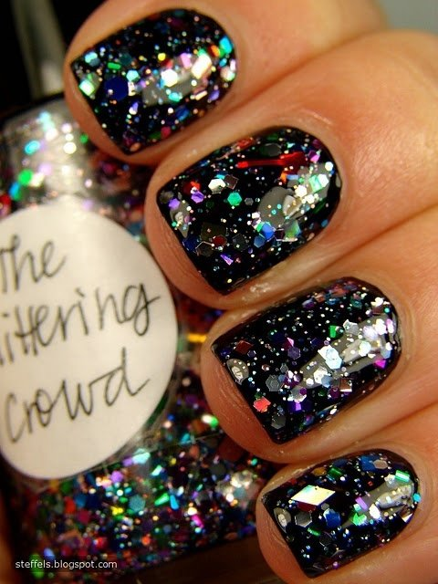 color,nail,finger,glitter,fashion accessory,