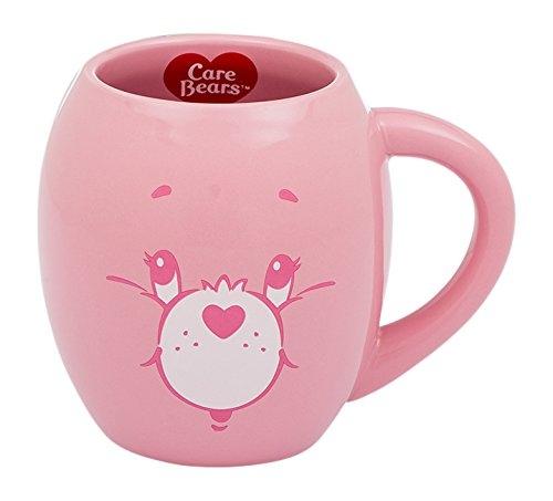pink, mug, cup, product, drinkware,