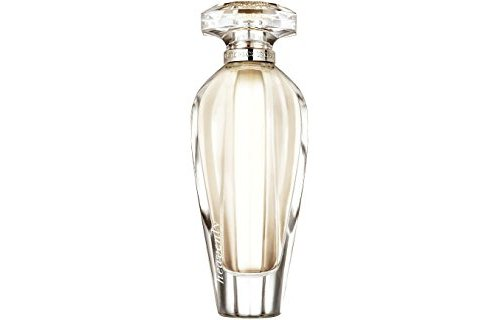 perfume, bottle, beer glass, glass bottle, drinkware,