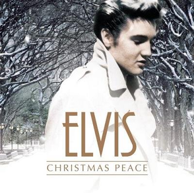 Merry christmas baby 5 christmas songs to play at your winter
