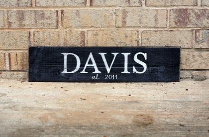 davis2011