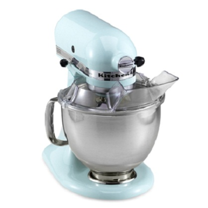 Wedding Gifts For Kitchen : Classic Wedding Gift Ideas You Cant Go Wrong with... ? ???