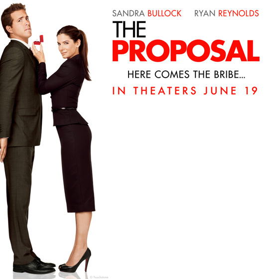Movie The Proposal: 30 Best And Surprisingly Awesome Wedding Movies