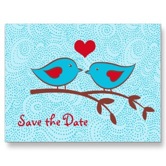 save-the-date-03