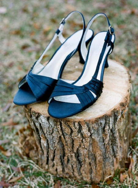 Sodalite Blue Wedding Color Trends...