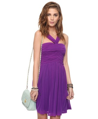 8 Bridesmaid Summer Dresses Your Wedding Party Will Love