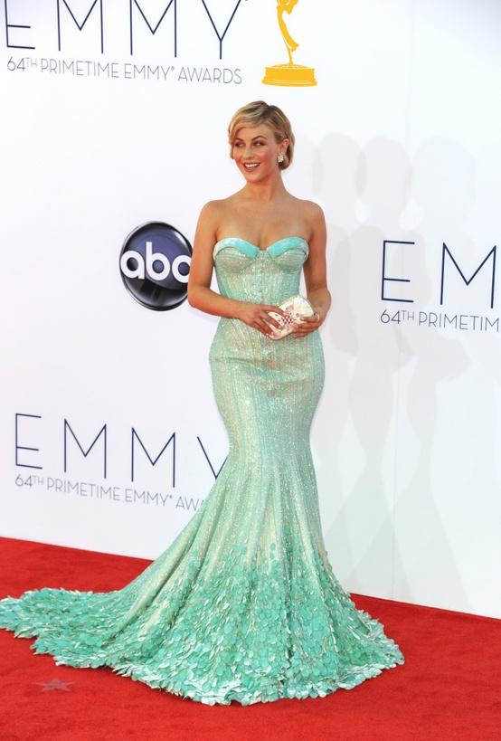 Mermaids Look Mermaid Bridal Look