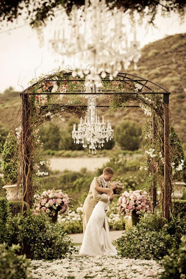 Secret Garden Wedding erikhanseninfo