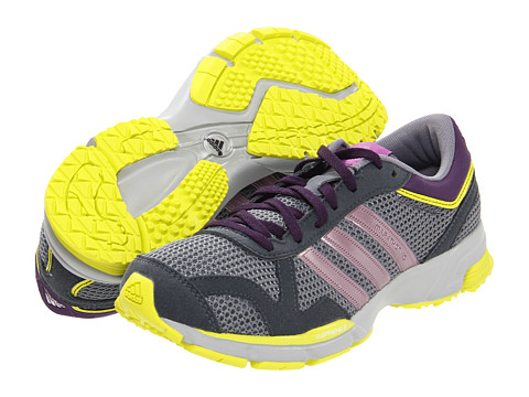 8 best running shoes for beginners