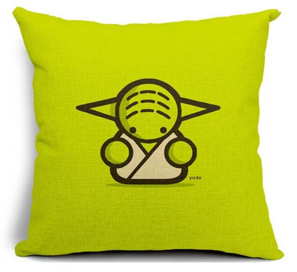 yellow,furniture,throw pillow,font,textile,