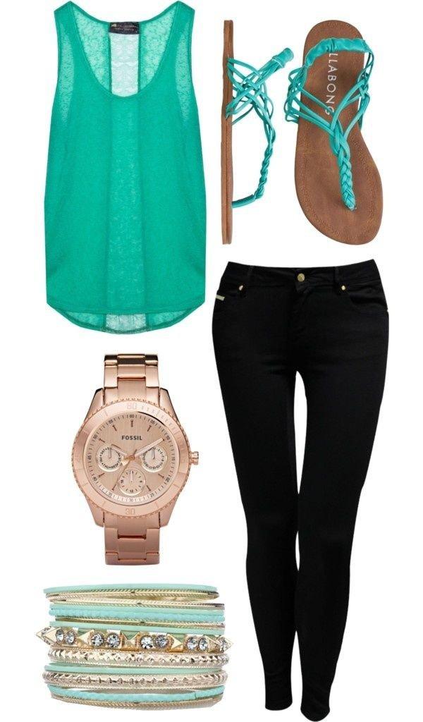 clothing,footwear,sleeve,fashion accessory,dress,