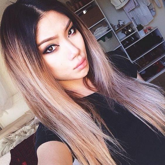 hair, human hair color, black hair, person, clothing,