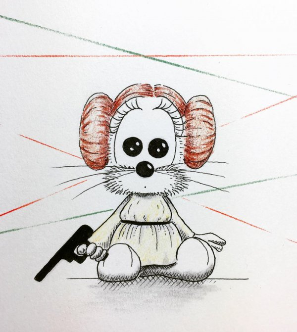 cartoon, sketch, drawing, art, pattern,