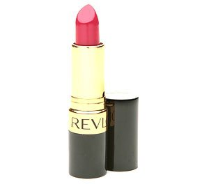 Revlon Super Lustrous Lipstick in Cherries in the Snow