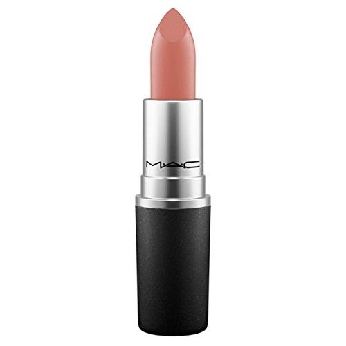 MAC Lipstick, lipstick, cosmetics, product, lip,