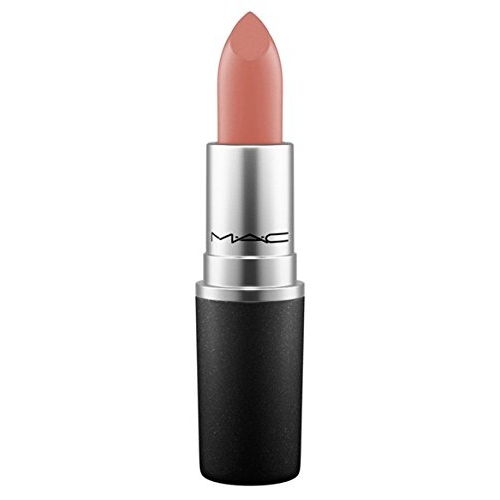 MAC Lipstick,lipstick,cosmetics,product,lip,