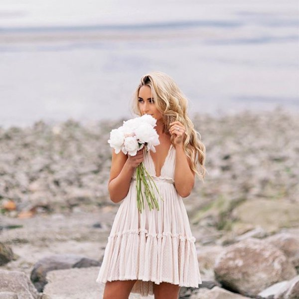 clothing, woman, hairstyle, portrait photography, wedding dress,