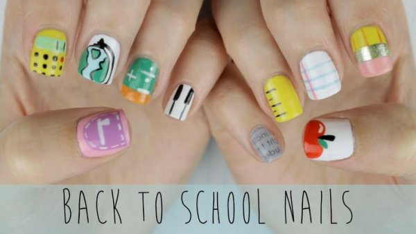 nail,finger,nail care,hand,manicure,