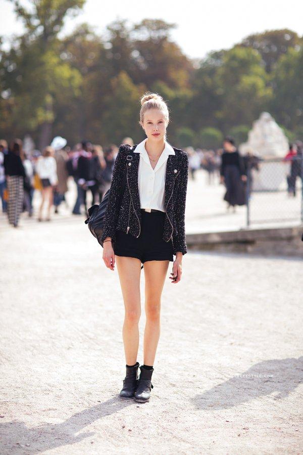 black,clothing,footwear,dress,fashion,