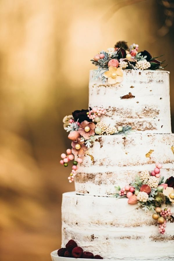wedding cake,pink,flower,petal,wedding ceremony supply,