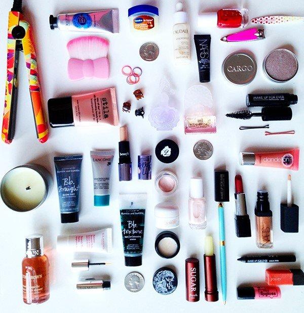 product, cosmetics, beauty, product, nail polish,
