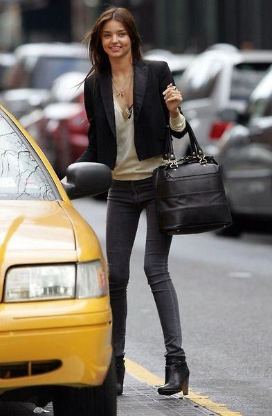 footwear,street,fashion,leg,leather,