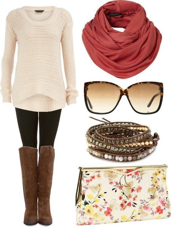 clothing,sleeve,fashion accessory,pattern,neck,