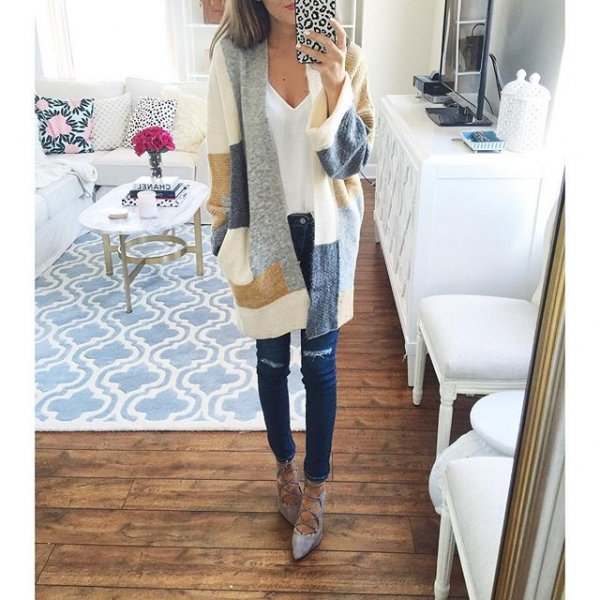 clothing, sleeve, outerwear, footwear, spring,