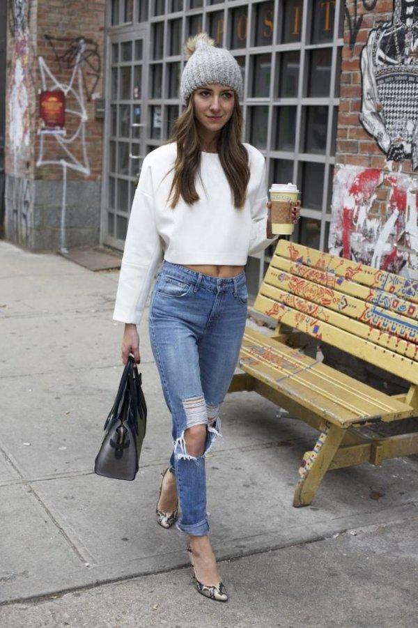 clothing, denim, jeans, footwear, street,