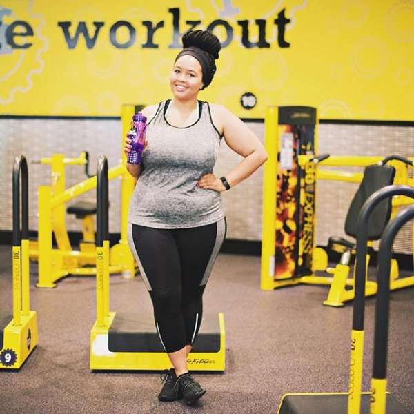 person, human action, weight training, yellow, physical fitness,