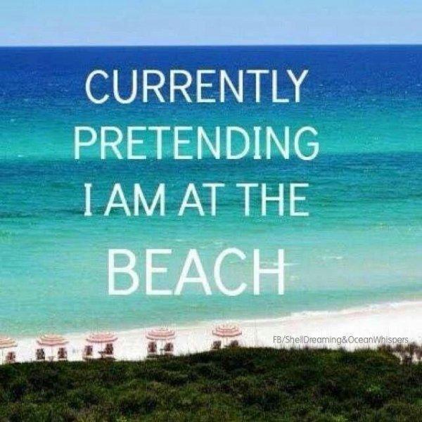 text,ocean,coast,advertising,caribbean,