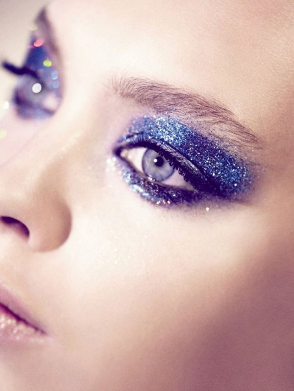 Have Fun with Makeup