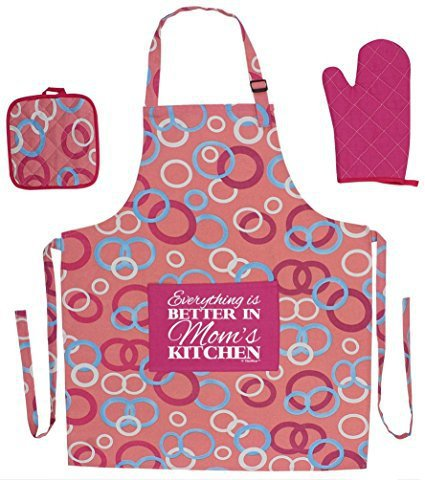 pink, clothing, bag, product, pattern,