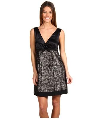 D&G Little Black Dress
