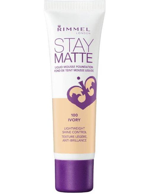 Rimmel, lotion, skin, product, cream,