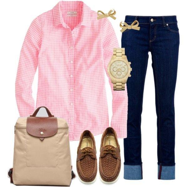 clothing,product,sleeve,footwear,pattern,