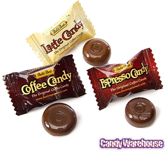 Candy Warehouse,food,dessert,praline,chocolate,