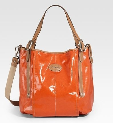 7 Chic Bags by Tod's ... Bags
