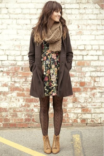 clothing,brown,outerwear,sleeve,coat,